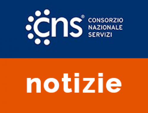 CERVED ALZA IL RATING DEL CNS