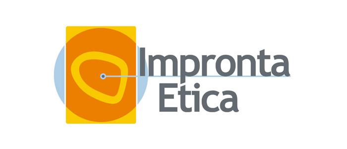 Impronta etica